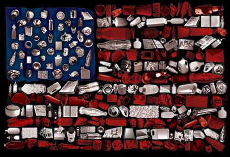 America Recycles