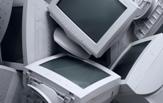 computer e-waste