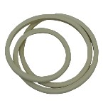 Lid Gasket for Bulb Eater