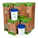 BulkPak Lighting Retrofit Recycling Kit