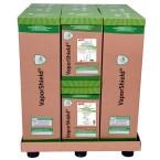 BulkPak Property Management Recycling Kit