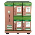 BulkPak Universal Waste Recycling Kit
